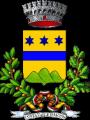 Costa Valle ImagnaValle Imagna