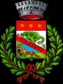 Costa VolpinoLaghi Bergamaschi