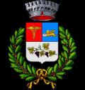CredaroVal Calepio