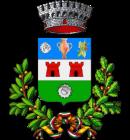 CurnoBergamo Hinterland