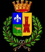 DalmineBergamo Hinterland