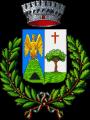 DossenaValle Brembana