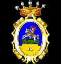 Endine GaianoVal Cavallina
