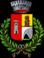 EntraticoVal Cavallina