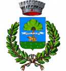 Almenno San SalvatoreValle Imagna