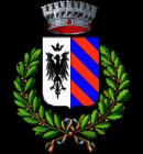 FilagoIsola Bergamasca