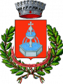 FontanellaPianura Bergamasca