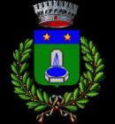 FontenoLaghi Bergamaschi