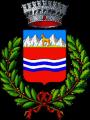 FoppoloValle Brembana