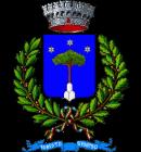 Foresto SparsoVal Calepio
