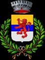 Fornovo San Giovanni Pianura Bergamasca