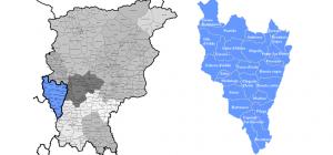 ISOLA BERGAMASCA