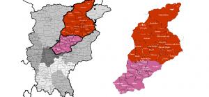 Valle Seriana