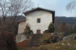 Festa delle Castagne a Sussia – San Pellegrino Terme