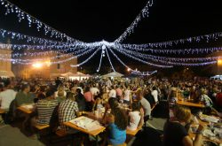 Festa di San Remigio – Endine Gaiano