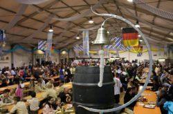 """""""Oktoberfest"""" Festa della Birra – Sotto il Monte Giovanni XXIII°"""