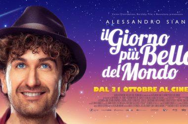 Anteprima Cinema Gratuiti – Bergamo