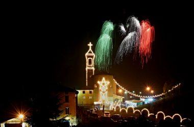 Festa Spino Al Brembo – Zogno