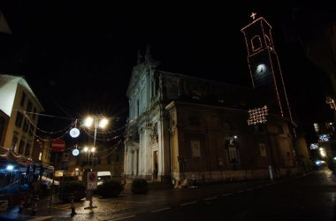 Festa Patronale di San Martino – Alzano Lombardo