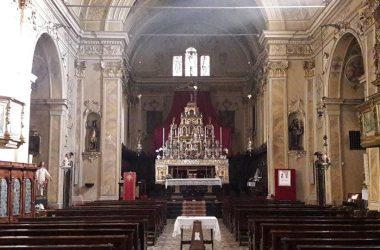 Festa di San Sebastiano – Casnigo