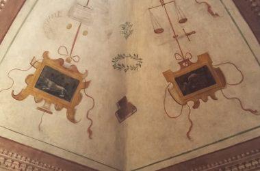 """Torna """"I libri più belli del mondo"""" alla biblioteca Mai – Bergamo"""