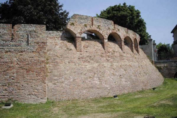 La Rocca Cologno