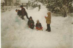 Neve 1985 Carobbio degli Angeli