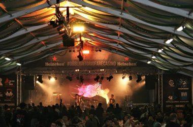 Street Bier Fest – Spirano